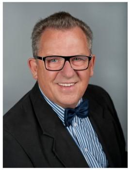 Impressum - Geschäftsführer: Herr Rudolf Petrausch